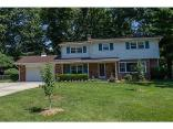 7029 Weston Ct, Indianapolis, IN 46214