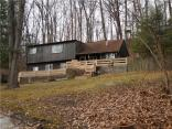 6340 Goat Hollow Rd, Martinsville, IN 46151