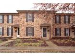 4214 Greenway Dr, INDIANAPOLIS, IN 46220