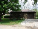480 Flair Ave, Martinsville, IN 46151
