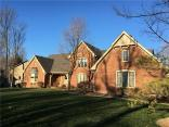 8440  Skipjack  Drive, Indianapolis, IN 46236
