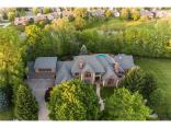 6780 Barrington Place, Fishers, IN 46038