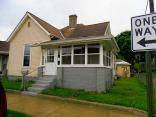 131 E Pennsylvania St, SHELBYVILLE, IN 46176