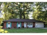 2207 Donna Dr, Anderson, IN 46017