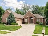 14121 Waterway Blvd, Fishers, IN 46040