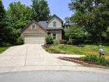 1034 Churchill Ct, Indianapolis, IN 46280