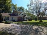 751 Sunshine Ct, GREENWOOD, IN 46142