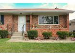 1123 N Audubon Rd, Indianapolis, IN 46219