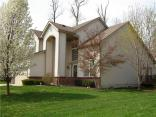 6472 Turning Leaf Ln, Indianapolis, IN 46236