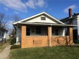 3914 E 11th St, Indianapolis, IN 46201
