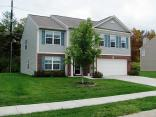 1607 Rosewood Dr, Avon, IN 46123