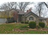1800 Red Fox Ct, Martinsville, IN 46151