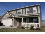 5235 Adrian Orchard Dr, INDIANAPOLIS, IN 46217