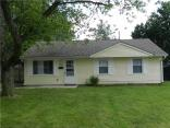 1994 Churchill Rd, FRANKLIN, IN 46131