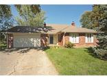 742 Primrose Ct, Greenwood, IN 46142