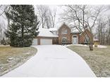 11026 Gunwale Dr, Indianapolis, IN 46236