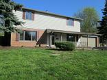 2050 Radcliffe Ave, INDIANAPOLIS, IN 46227