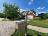 7560 St George Blvd, Fishers, IN 46038