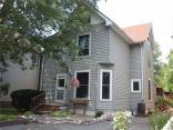 664 E Jefferson St, FRANKLIN, IN 46131