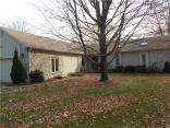 7911 San Ricardo Ct, INDIANAPOLIS, IN 46256