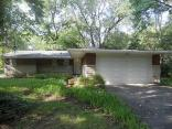 4720 E 56th St, INDIANAPOLIS, IN 46220
