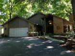 7303 Wood Stream Dr, Indianapolis, IN 46254