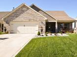 8724 S Tibbs Ave, Indianapolis, IN 46217