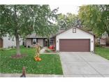1525 Cherry Wood Ct, Westfield, IN 46074