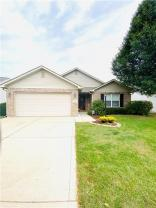 7151 W Barnwell Place, Indianapolis, IN 46217