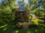 11966 West Glen Lane, Columbus, IN 47201