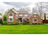 10439 Swiftsail Ln, Indianapolis, IN 46256
