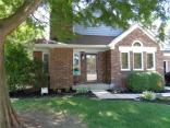 854 Sunbow Circle, Indianapolis, IN 46231