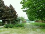 2211 N Bosart Ave, INDIANAPOLIS, IN 46218
