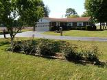 1598 S Thompson Rd, SHELBYVILLE, IN 46176