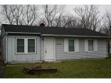 5314 E 33rd St, Indianapolis, IN 46218