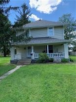 704 Park Avenue, Sheridan, IN 46069