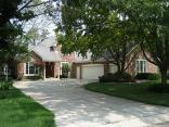 8659 Creekwood Ln, Indianapolis, IN 46236