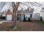 4251 Twilight Dr, Indianapolis, IN 46254