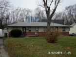 246 S Gale St, Indianapolis, IN 46201