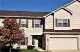 6272 Eller Creek Drive, Fishers, IN 46038