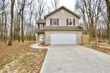 533 East 1650 N, Covington, IN 47932