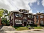 401 East 38th Street, Indianapolis, IN 46205