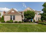 14175 Charity Chase Cir, Carmel, IN 46074