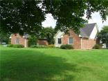1655 Valley Brook Dr, Indianapolis, IN 46229