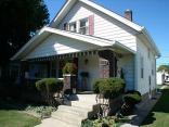 850 E Berwyn St, Indianapolis, IN 46203