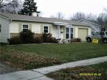 7838 E Potomac Ave, Indianapolis, IN 46226