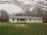 13331 Neuman Rd, MILTON, IN 47357