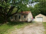4329 N Lasalle St, Indianapolis, IN 46205