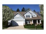 5212 Greenheart Pl, INDIANAPOLIS, IN 46237