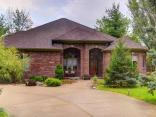 8749 Mud Creek Rd, INDIANAPOLIS, IN 46256